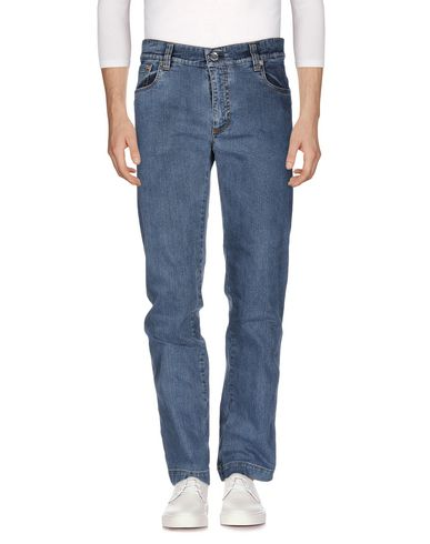 Milliardærer Jeans klaring hot salg YO6iaCR
