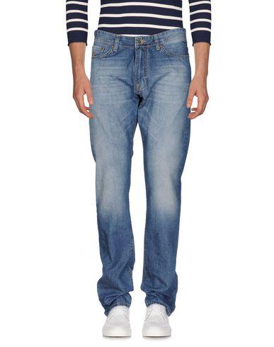 new styles 8140e 66714 MCS MARLBORO CLASSICS Pantaloni jeans - Jeans e Denim   YOOX.COM