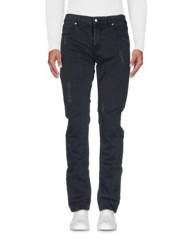 perfekt Mcq Alexander Mcqueen Jeans virkelig billig pris klaring hot salg y9gzi