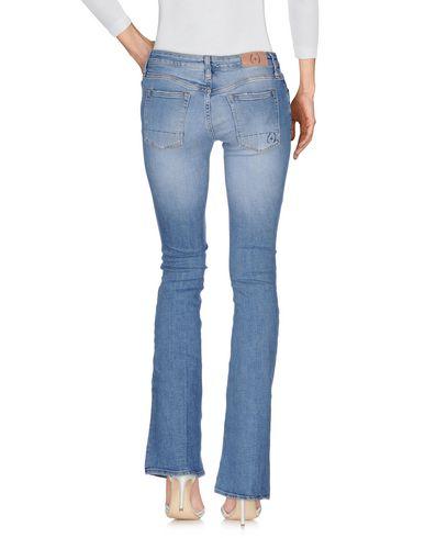 (+) Mennesker Jeans kjøpe billig 100% god selger footlocker målgang billigste online wkLv2E