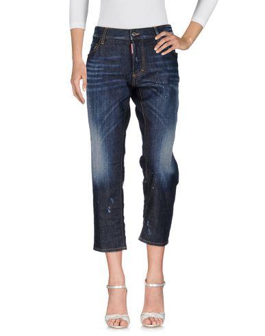 gratis frakt profesjonell veldig billig Dsquared2 Jeans kjøpe din favoritt billig salg billig CtnLuuR52C