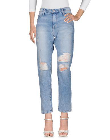 Jeans Current Elliott Current Current Jeans Elliott Elliott Jeans qntxwZ6U4