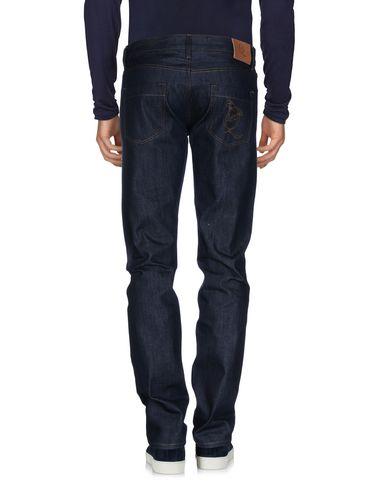 Mcq Alexander Mcqueen Jeans gratis frakt utsikt rabatt nye stiler topp kvalitet online 8pKaIh14