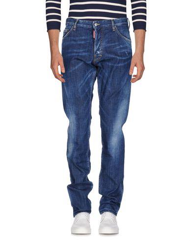 DSQUARED2 Jeans Billig Verkauf Zahlung Mit Visa Kostenloser Versand 2onsRY6W