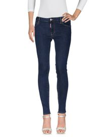 Dsquared2 Women - shop online jeans, shoes, sneakers and more at ... a12708116969