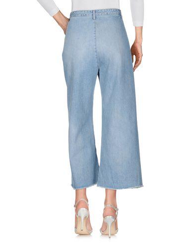 rabatt samlinger Rodebjer Jeans clearance rekke Billigste billig pris ekte billig online billig salg fabrikkutsalg 5Ku8bOD278