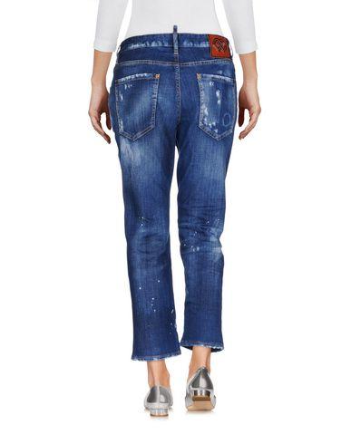 DSQUARED2 Jeans Steckdose Shop Outlet Kaufen jaZBzsG
