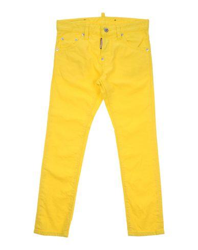 DSQUARED2 - Denim pants