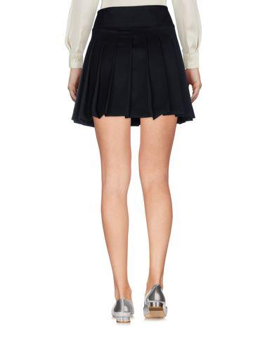DSQUARED2 Minifalda