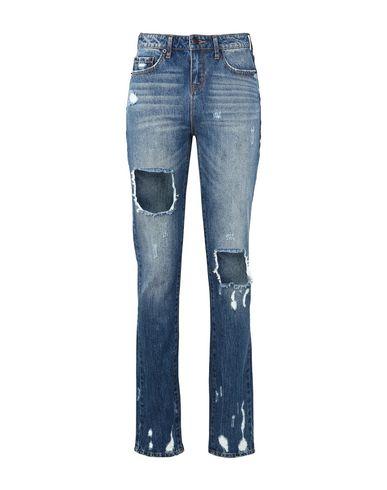 GEORGE J. LOVE Jeans