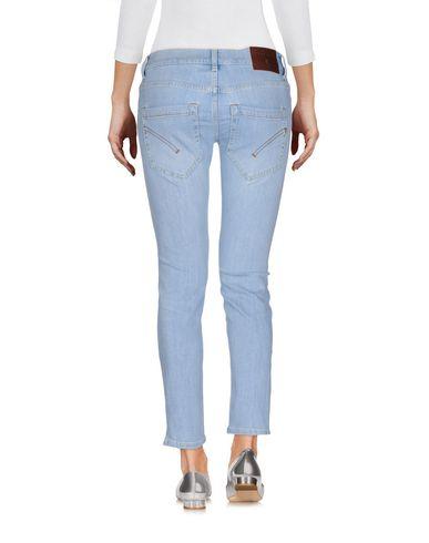 laveste pris online Dondup Jeans uttak anbefaler jPF5EVB06Z