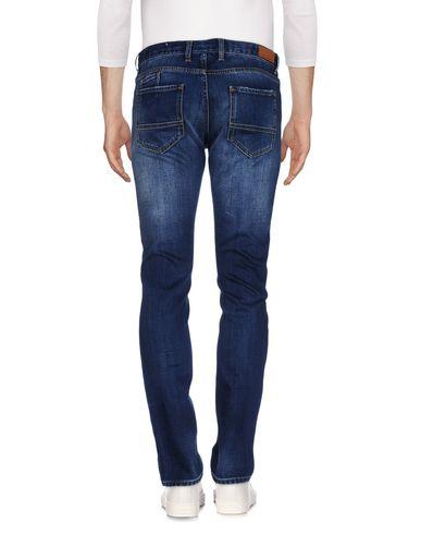 Billig Verkauf In Deutschland PAOLO PECORA Jeans Die Günstigste Günstig Online Kaufen Billig Authentisch YUEVJaMe
