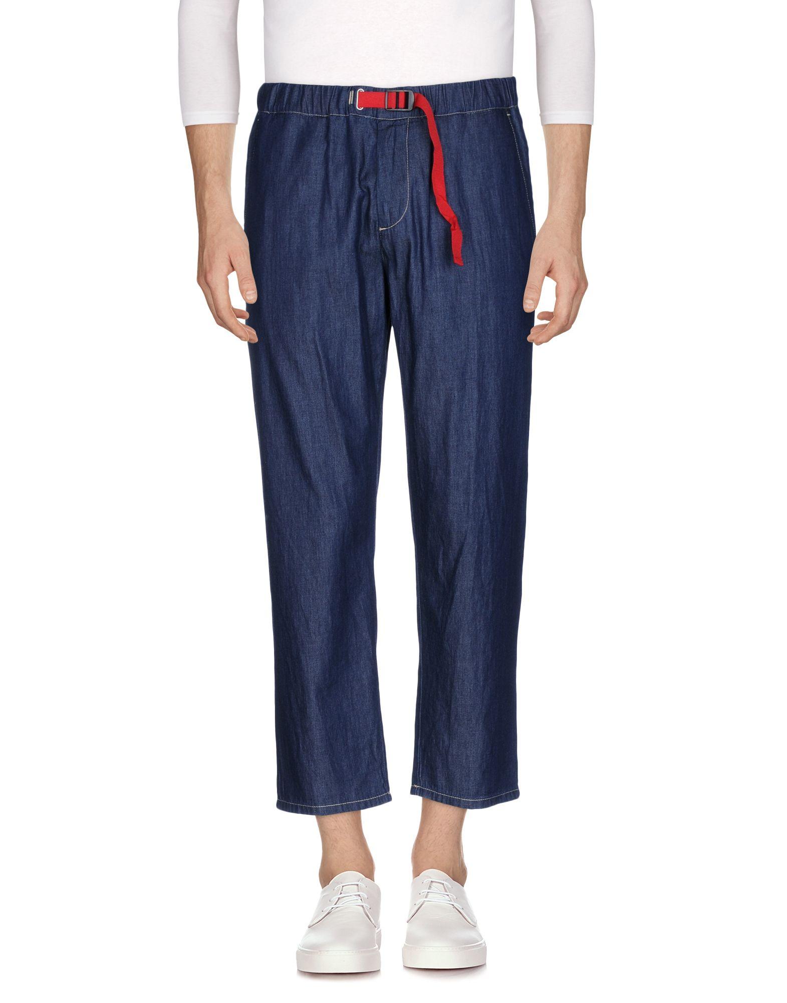 Pantaloni Jeans Jeans Pantaloni Daniele Alessandrini Homme Uomo - 42625758VI 069d11
