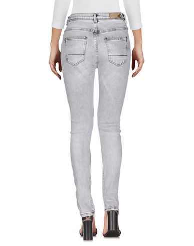 Patrizia Pepe Jeans finner stor salg Manchester xZQ6ijdT