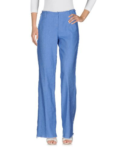 klaring fasjonable Dondup Jeans perfekt på nett vUpcABg