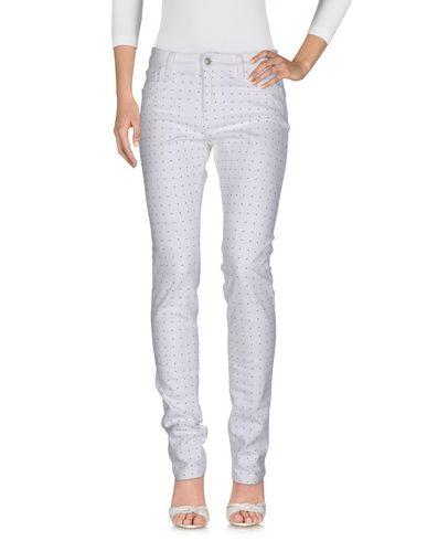 Rabatt-Spielraum Großer Rabatt Zum Verkauf JOHN RICHMOND Jeans Verkauf Online-Shop Geschäft cx0ETmhmY
