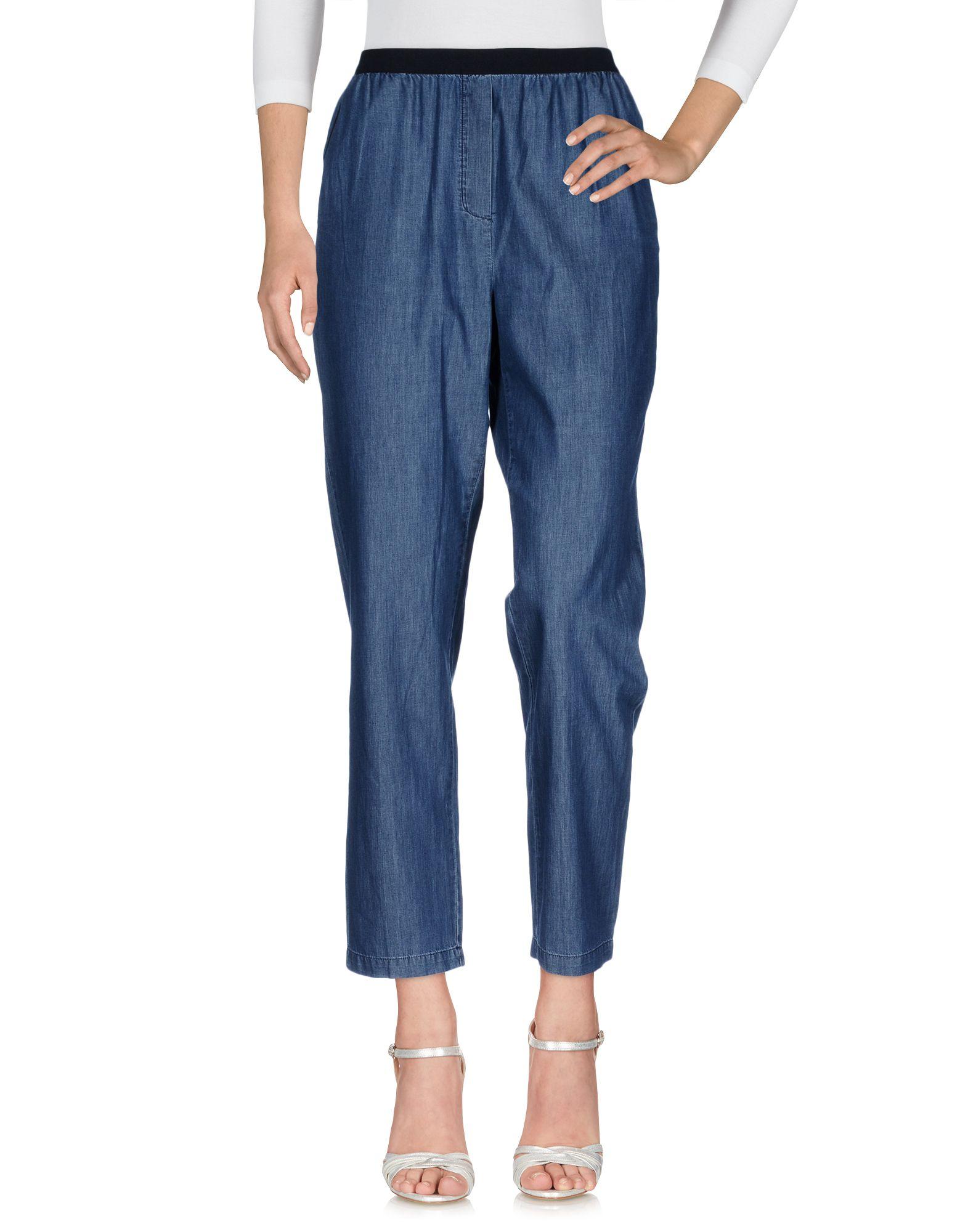 Pantaloni Jeans Jucca Donna - Acquista online su CmEIA6mEgW