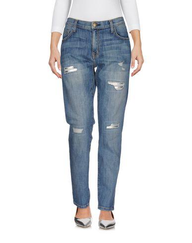 Erschwinglich Günstig Online Steckdose Zuverlässig CURRENT/ELLIOTT Jeans Freies Verschiffen Rabatt kQSj0w0un