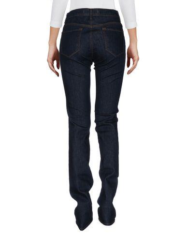 J BRAND Jeans Verkauf 100% authentisch LJOgacLR6M