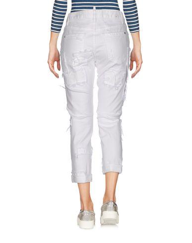 Dsquared2 Jeans billig salg 2015 klaring veldig billig XJldVni9T
