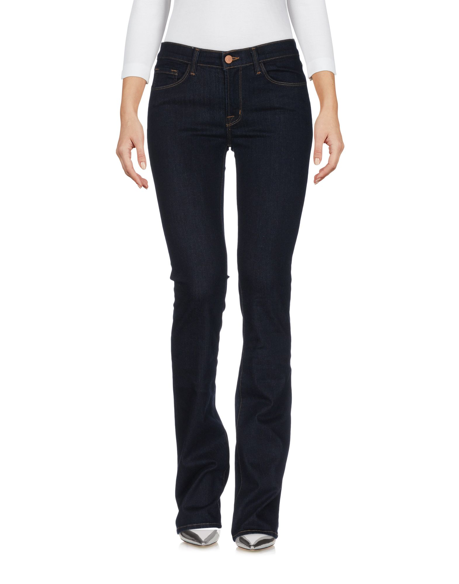 Pantaloni Jeans J Brand Donna - Acquista online su