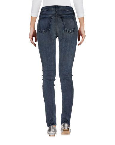 J BRAND Jeans Rabatt Authentisch Die Günstigste Zum Verkauf Billig Verkauf Visum Zahlung Billig Zum Verkauf Offizielle Seite Günstig Online esj9WrZ5q2