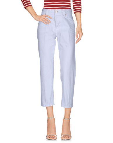 Dsquared2 Jeans klaring ekstremt svært billig pris billig wikien på hot salg utløpstilbud FPM5ACEu4