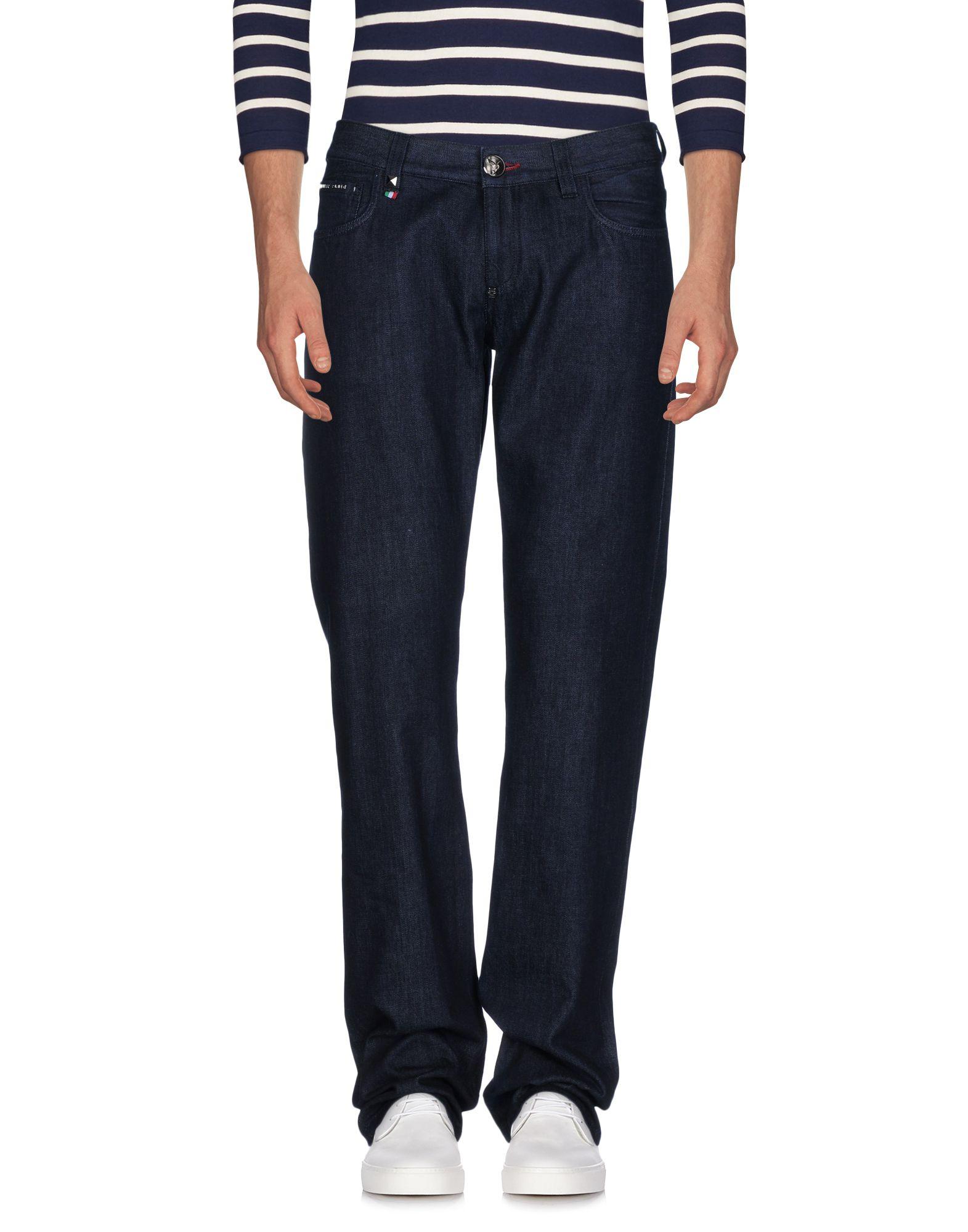 Pantaloni Jeans Acquista Plein Philipp Uomo su online qq8Pr