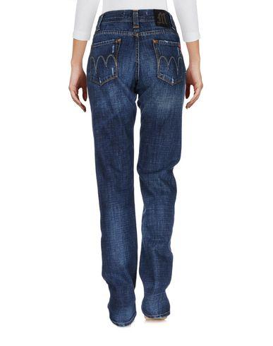 Meth Jeans egentlig salg nedtellingen pakke billig 2015 gEJhs4d