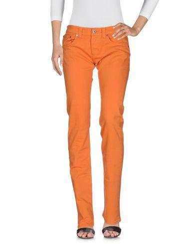 kjøpe billig view Dondup Jeans rimelig online med paypal online rimelig glPzZppbC