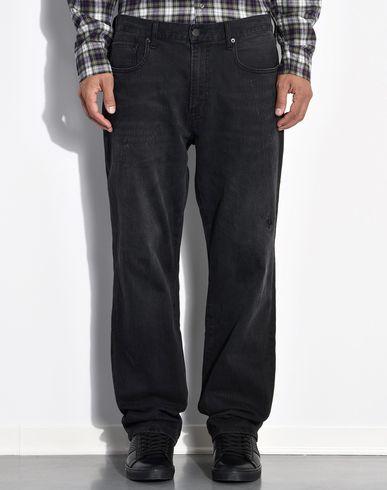 EDWA Jeans Ebay Online Rabattansicht Viele Arten von Fi9ope6G