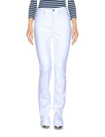 7446626682b3 Escada Mujer - compra online vestidos, ropa, zapatos y más en YOOX Spain