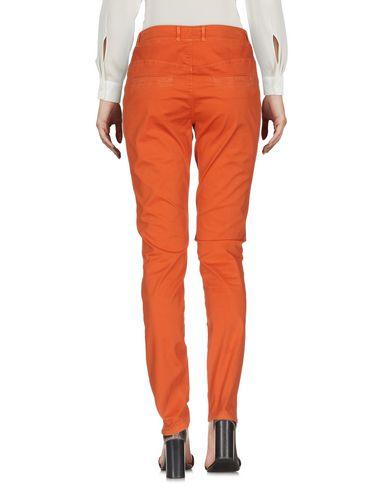 Kaos Jeans Bukser klaring kostnads kjøpe billig besøk billig bestselger salg største leverandøren duOdi