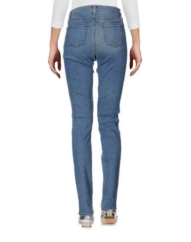 J Merke Jeans nyeste billig pris billig finner stor bFXkB2X