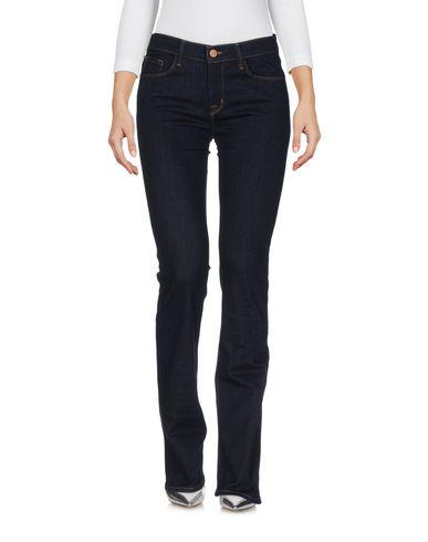 J Merke Jeans kjøpe billig perfekt rtjp1usmj