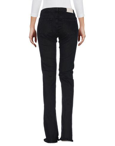 gratis frakt fabrikkutsalg klassiker Iro.jeans Jeans salg Eastbay klaring limited edition Ja9npA15h