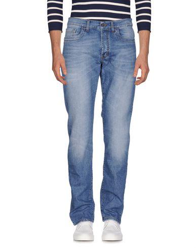 BIKKEMBERGS - Pantaloni jeans