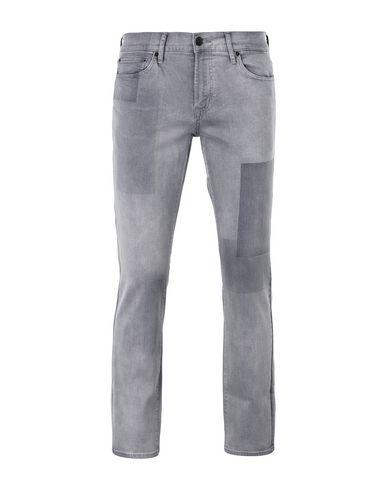 Edwa Jeans billig footaction ny utgivelse For salg rabatt i Kina esUtniqzct