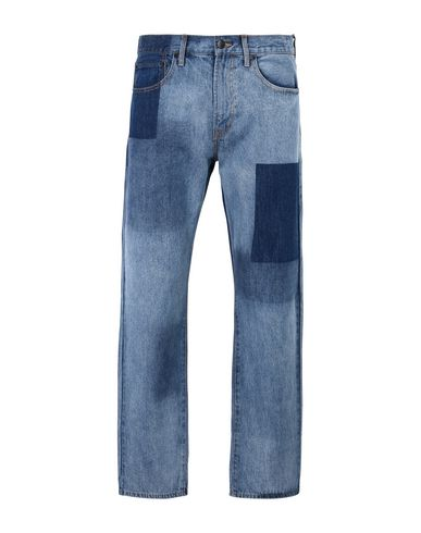 EDWA Jeans Spielraum Niedriger Versand Rabatt Klassisch 2018 Neuester Günstiger Preis sBJutNn8w