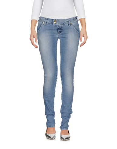 MET Jeans Nicekicks Verkauf Online 33E5FZBzpz