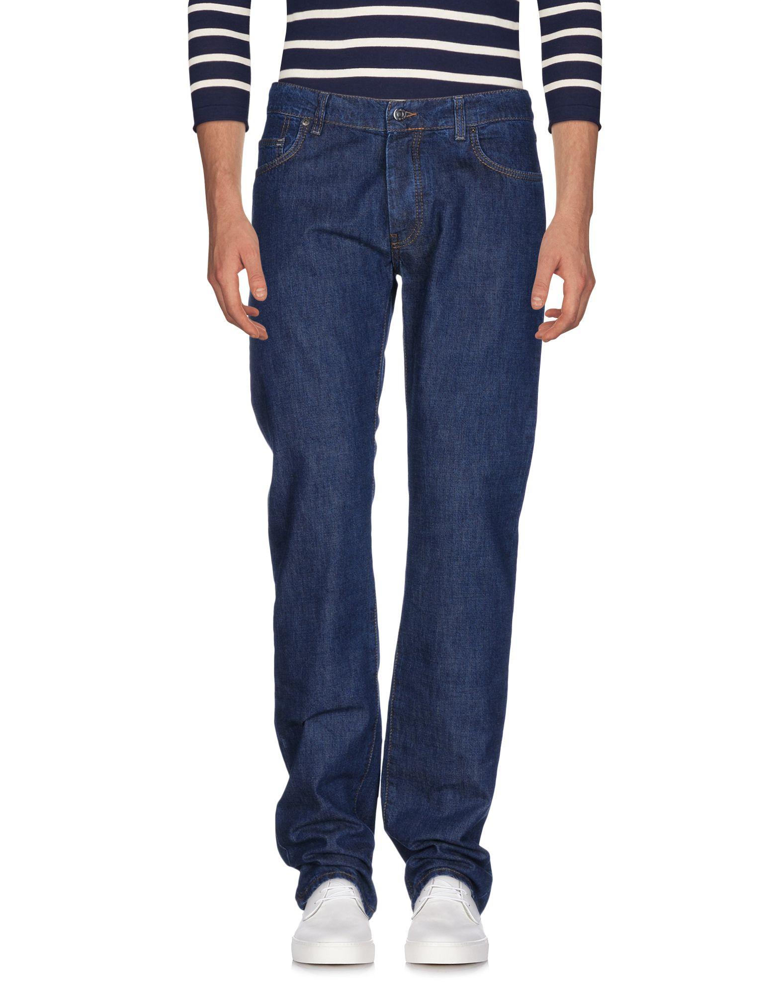 Pantaloni Jeans Malo Donna - Acquista online su