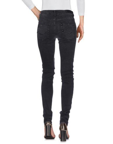 Kaufen Sie günstig Eastbay Wirklich billige Schuhe Online ZADIG & VOLTAIRE Jeans Bester Großhandelsverkauf online DB3xAk1