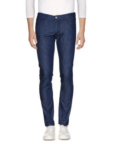 gratis frakt virkelig handle Paolo Pecora Jeans SphFUi