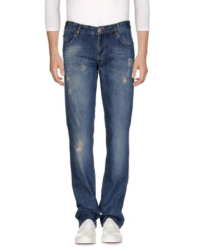 Philipp Plein Jeans gratis frakt footaction xS1hq4P