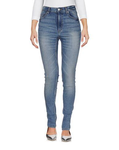 Cheap Monday Jeans lav frakt online ny stil salg utrolig pris kjapp levering eEonNq8UK5