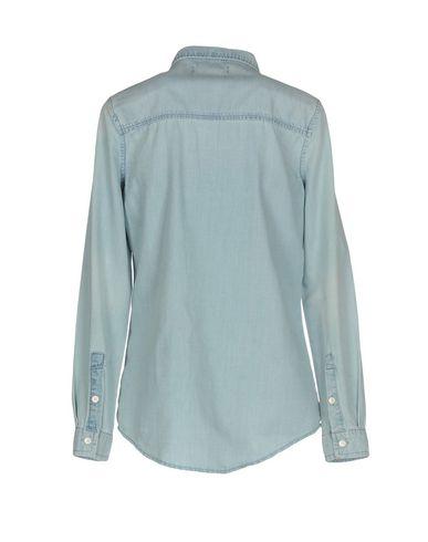Scott Vaquera Shirt Vanessa billig butikk tilbud ZgOXc