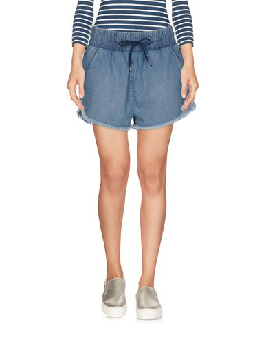 Auslass Manchester CHEAP MONDAY Shorts Auslass Beste Ort CiPK2jb9RV
