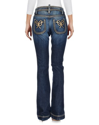 DSQUARED2 Jeans Auslass Browse Billig Limited Edition iI06g