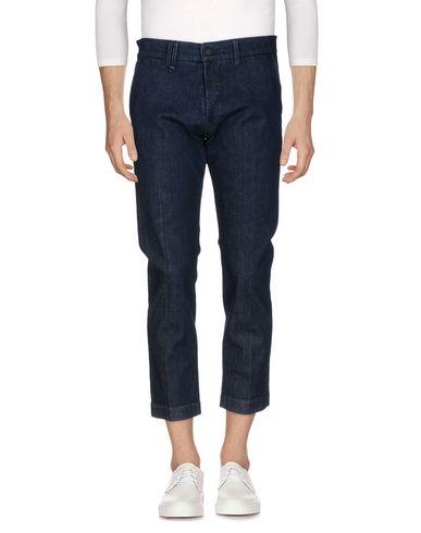 utløp lav leverings Cycle Jeans billig wikien utgivelse datoer autentisk 0hZ20unt