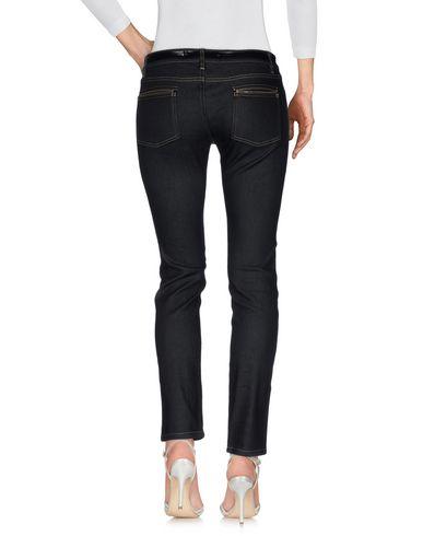 Denim Jeans Manila Nåde rabatt rask levering Billige nettsteder FlX8Th